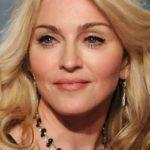 Мадонна продает апартаменты в Нью-Йорке за 23,5 млн долларов. ФОТО