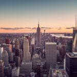 В Нью-Йорке продадут самую дорогую квартиру в мире