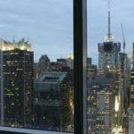 Сколько стоит аренда квартиры в Нью-Йорке