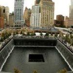 Восстал из пепла: В Нью-Йорке строят самый дорогой в мире небоскреб