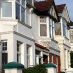 Лондон обогнал Гонконг и Нью-Йорк по ценам на жилье
