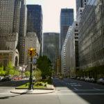 Просторные апартаменты стремя парковочными местами вэксклюзивной резиденции сфитнес-центром испа, наберегу реки, Челси, Манхэттен