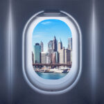 {:ru}В Нью-Йорк на частном самолете{:}{:uk}У Нью-Йорк на приватному літаку{:}