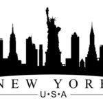 {:ru}Как купить недвижимость в Нью-Йорке{:}{:uk}Як купити нерухомість в Нью-Йорку{:}