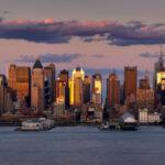 {:ru}Недвижимость в Нью-Йорке, какой район выбрать{:}{:uk}Нерухомість в Нью-Йорку, який район вибрати{:}