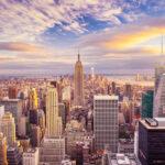 {:ru}Покупка коммерческой недвижимости в Нью-Йорке{:}{:uk}Купівля комерційної нерухомості у Нью-Йорку{:}