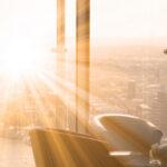 {:ru}Процесс покупки недвижимости в Нью-Йорке{:}{:uk}Процес купівлі нерухомості в Нью-Йорку{:}
