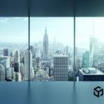 {:ru}Типы квартир в Нью-Йорке{:}{:uk}Типи квартир в Нью-Йорку{:}